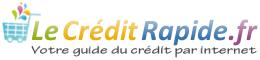 Le crédit rapide